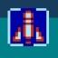 Missile or torpedo?