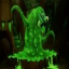 Was That Slimer?