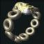 Moon Bracelet [m]