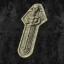 Spirit Key