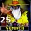 LvL 25 Sumner