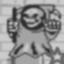 Flawless Reaper Fight [m]