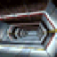 Area 51 - Rescue [A]