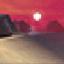 Crash Site - Confrontation [A]