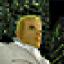 Mr. Blonde's Revenge [PA]
