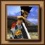 Special Cocytus Squad Member Ptolomea