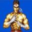 The Muay Thai Champion