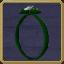Twin Dragon Ring