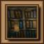 Secret room 2