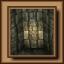 Secret room 3