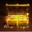 250k Gold
