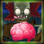 Me, Zombie, Brain