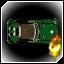 Heist Almighty Green Penetrator Mission