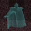 Evil Dark Magician