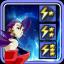 Aura Soul Spark