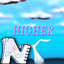 Higher and Higher