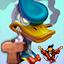 Ducking Hardcore II
