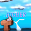 Higher and Higher II