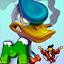Ducking Hardcore III