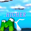 Higher and Higher III