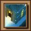 Secret room 4