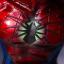 Enhanced Spider