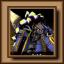 Biogenic Dragonoid Trask 2.0