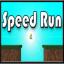 Speed Run [m]