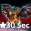 Chimera Speed Kill