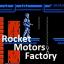 Patrolled Rocket Motors Factory