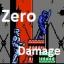 Blue Ninja (zero damage) [m]