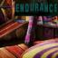 Carnomaul Endurance