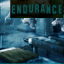 Meat Maker Endurance