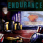 Now Slaying Endurance