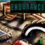 Playground Endurance