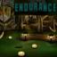 Minigolf Endurance