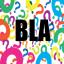 Bl4hs Super Secret Mystery Challenge