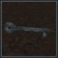 Jail Key