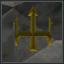 First Shrine Key
