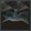 Second Dragon Stone