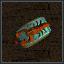Scorpion's Bracelet