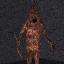 Log Stalker