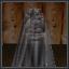 Figure of Seath
