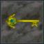 Magician's Key