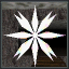 Third Light Crystal
