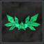 Third Wind Crystal