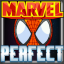 Marvel Perfect Fighter