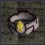 Seath's Bracelet
