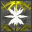 Fourth Light Crystal
