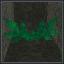 Fourth Wind Crystal